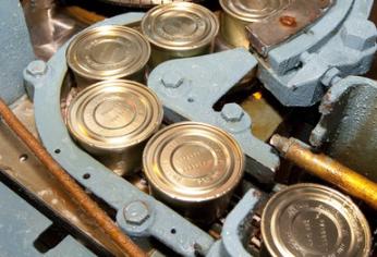 Тушенка (консервы) оптом от производителя. Кликайте!(Жми!,Кликай!)