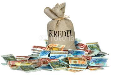Наджный кредит с любой кредитной историей.