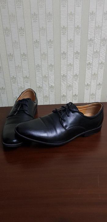 Туфли для мальчиков.