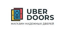 Продажа и установка входных дверей в Москве и МО.